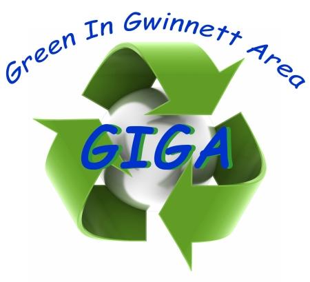Green In Gwinnett Area GIGA