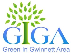Green In Gwinnett Area