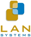 LanSystems