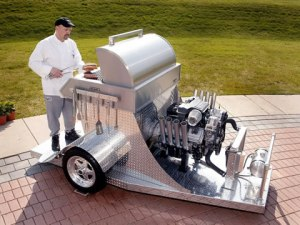 hemi-powered-barbecue-grill